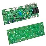 12002709 Amana Dishwasher Control Board Kit