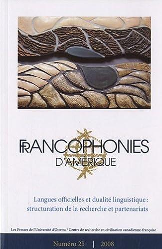 http readicaps v ml fb2 free download of audiobook the institutes of rh readicaps v ml