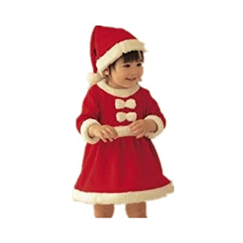 Fashion Plaza Stylish Funny Cute Essential Christmas Mummy's Little Pudding  Little Girl Christmas Party Gifts Baby - Fashion Plaza Stylish Funny Cute Essential Christmas Mummy's Little