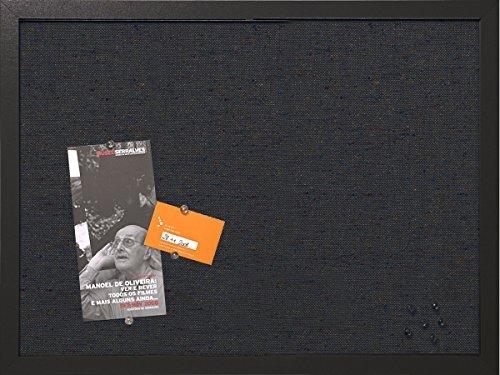 MasterVision Bulletin Board, 18