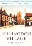 Hillingdon Village