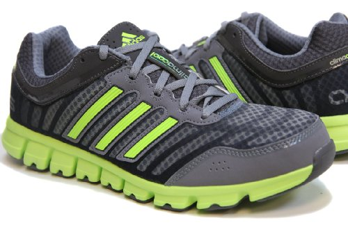 d83e09c3653 ... new zealand adidas climacool aerate 2 mens shoes tec. grey electricity  13 buy online in