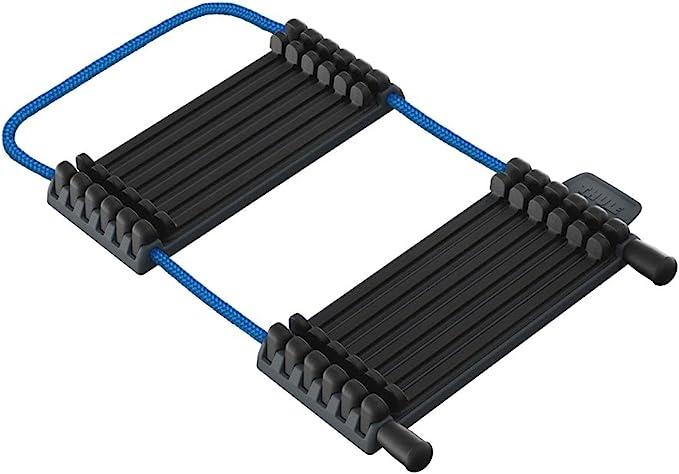 Thule Carbon Frame Protector, Un adaptador que permite transportar ...