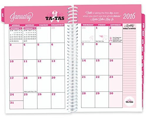 Calendar Planner Nodejs : Bloom daily planners calendar year save the ta tas