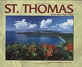 St. Thomas United States Virgin Islands