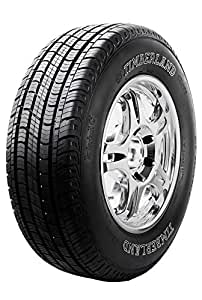 timberland timberland cross all season radial tire 245 75r16 111t automotive. Black Bedroom Furniture Sets. Home Design Ideas
