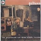 Love Life And Drink LP (Vinyl Album) UK Stung Eating Jellyfish 1988