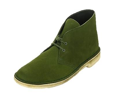 1fd39f3f Amazon.com: CLARKS Shoes: Shoes