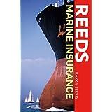 Reeds Marine Insurance (Reeds Professional)