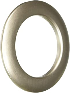 Eyelet Outlet Quicklets Round 84//Pkg-Summer 2