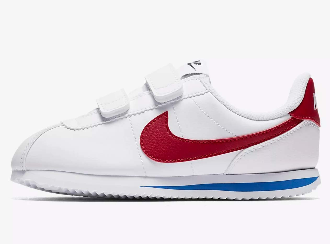 cc3bbc79a58 ... good galleon nike cortez basic sl psv baby boys fashion sneakers 904767  10313.5c white varsity