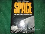 Space, Thomas R. McDonough, 0471856711