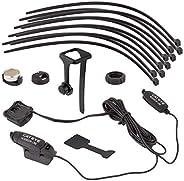 CatEye Strada Cadence Parts Kit
