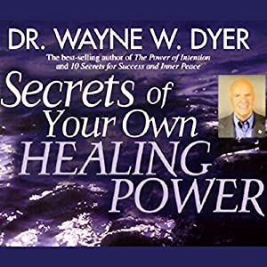 Secrets of Your Own Healing Power Rede