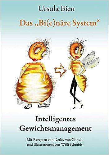 Buch: Das Bi(e)näre System