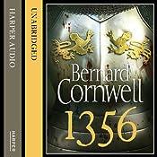 1356 | Bernard Cornwell