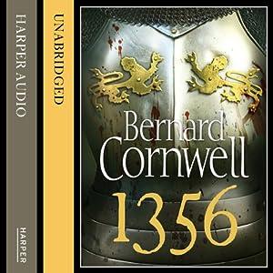 1356 | Livre audio