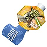 Star Wars: The Clone Wars - Blowouts Party Accessory