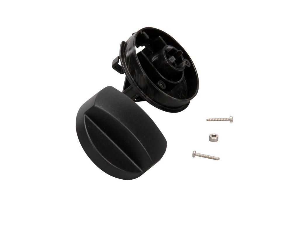 Alto Shaam 5007610 Knob Replacement Kit