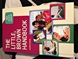The Little, Brown Handbook, H. Ramsey Fowler and Jane E. Aaron, 0132116928