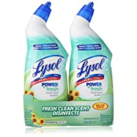 Household Cleaning Supplies Product