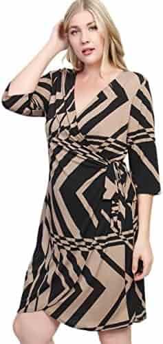 a0a79e5e Shopping TheMogan - Clothing - Women - Clothing, Shoes & Jewelry on ...