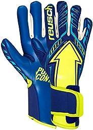 Reusch Arrow G3 Goalkeeper Glove