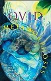 Metamorphoses, Ovid, 1603843086
