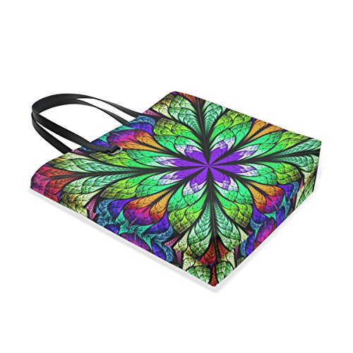 Multicolore Cabas pour Cabas Multicolore femme femme TIZORAX TIZORAX pour Sw8n6xXq