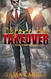 Bargain eBook - Before The TakeOver