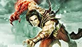 Sacred 3 DLC - Malakhim Pack [Online Game Code]