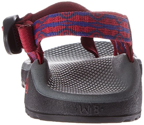 Women's Sandal Anemone 2 Berry Chaco Athletic Zcloud BwqCTT8
