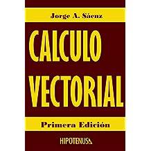 Calculo Vectorial (Spanish Edition)