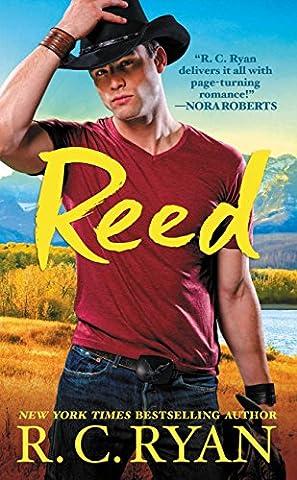 Reed (The Malloys of Montana) - Reed & Barton Airplane