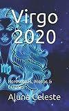 Virgo 2020: Horoscopes, Moons & Eclipses