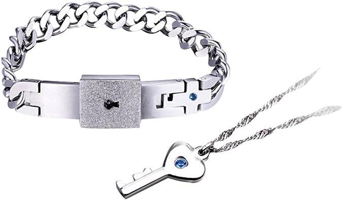 collier bracelet