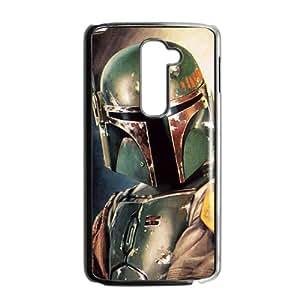 star wars Phone Case for LG G2 Case
