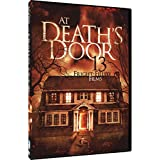 At Death's Door: 13 Fright-Filled Films: Don't Look in the Basement - House on Haunted Hill - The Terror - Funeral Home + 9 more!