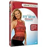 Leisa Hart's Fit Mama: Prenatal Workout