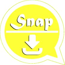 Download App for Snapchat