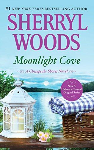 Moonlight Cove (A Chesapeake Shores Novel Book 6)