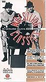 Wrestling Classics [VHS]