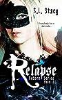 Relapse (Reborn Book 2)
