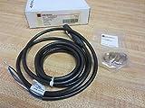 Cutler Hammer 14150AD17 Photoelectric Sensor 15 FT Reflex