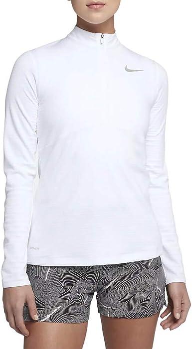 Nike Dry Women's Golf Dri-Fit 1