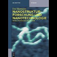 Materialien und Systeme: Band 2 (De Gruyter Studium)