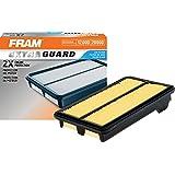 Fram ca10359Extra Guard Panel de filtro de aire