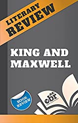 Book Review - King And Maxwell (King & Maxwell Series #6) (Unofficial) (English Edition)
