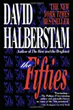 The Fifties, David Halberstam, 0449909336