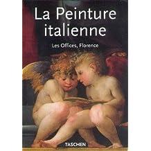 Peinture italienne La